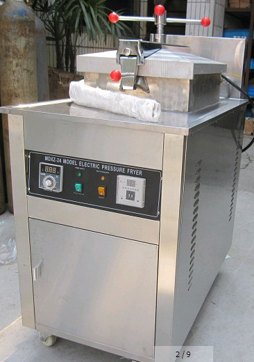 Can turkey fryer oil reused