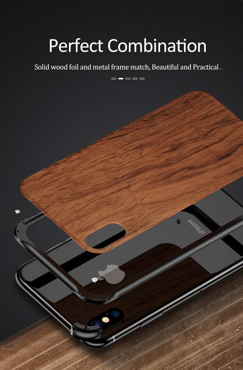 iphone-xs-max-wood-case_03