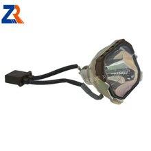 ZR Sıcak Satış Modeli LMP P200 Uyumlu Projektör Çıplak Lamba VPL PX20 VPL PX30 VPL S50M VPL S50U VPL VW10HT VPL VW10