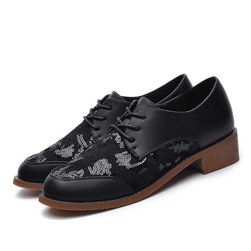 ФОТО Women's Summer 2017 Black Plus Size Mesh Star Upper Breathable Platform Low Heels Lady Girl Boots Shoes