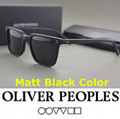 No burden Oliver peoples NDG sunglasses man and women unisex sunglasses vintage sunglasses with polarized lens