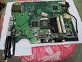 509449 001  tested by system lap  connect board connect with motherboard board|lap| |  -