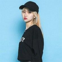 BTS Jimin Hat (3 Colors)