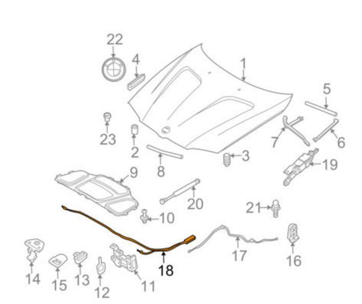 Diagram 472 Spec Cadillac Engine Diagram Factory