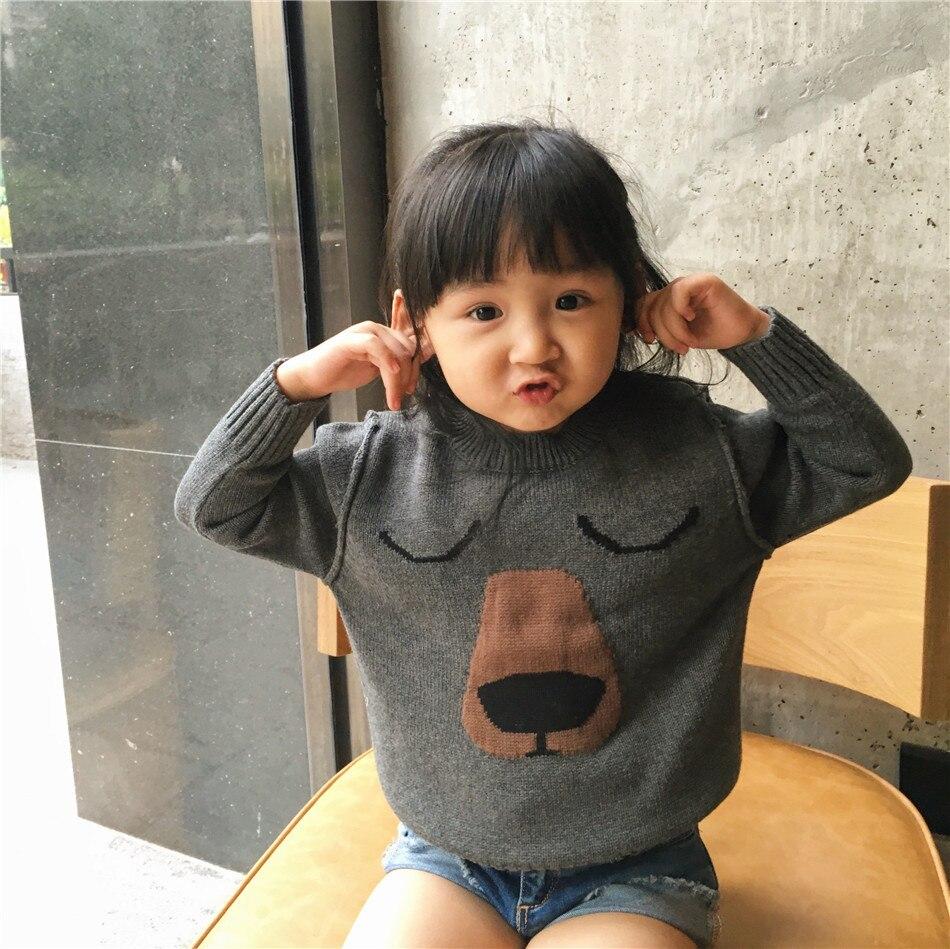 Ihram Kids For Sale Dubai: Aliexpress.com : Buy 2016 AUTUMN WINTER BABY BOY CLOTHES