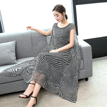 Atmosphere Y Disfruta Del Envío Gratuito En Compra Dress 8wn0kOP