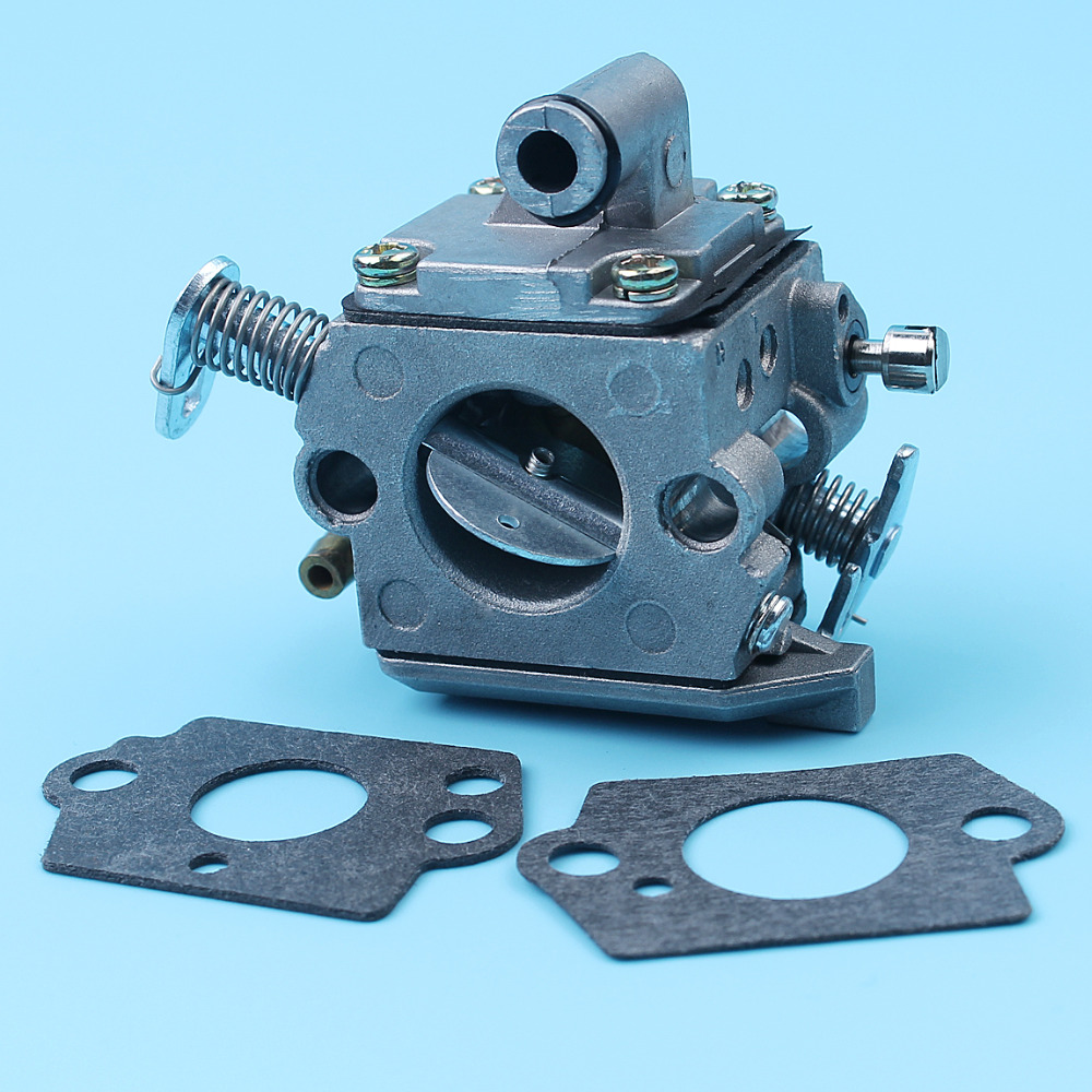 Carburetor Carb Carburettor W/ Gasket For Stihl 017 018 MS170 MS180 ZAMA C1Q-S57 MS 170 180 Chainsaw 1130 120 0603