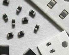 100% original SFI0603-050E100NP-LF 0603 5 v 10 p smd varistor x 4000 peças