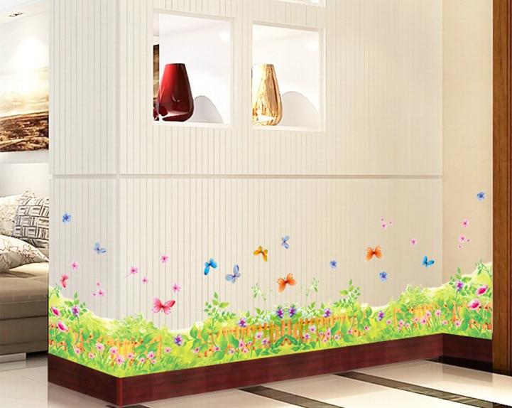 Promoción de cocina azulejo de la pared pegatinas   compra cocina ...