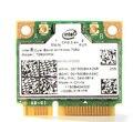 Novo para Intel Dual Band sem fio - AC 7260 7260HMW 7260AC Mini PCI 2.4 G / 5 G Wifi sem fio Bluetooth 4.0 cartão para IBM Lenovo 04W3814