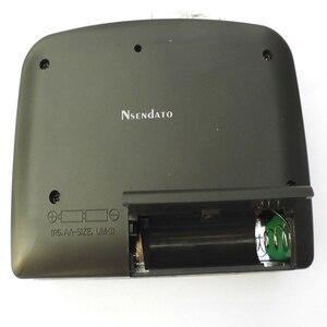 Image 5 - מיני Protable USB קלטת סרט מגנטי כדי mp3 USB פלאש נהג ממיר נגן עבור לכידת מקליט, סיטונאי משלוח חינם
