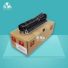 Free shipping 100% tested Printer fuser assembly for Lexmark E230 E232 E240 E330 E332 E340 E342 ON SALE