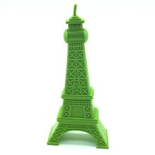 USB Stick Eiffel Tower 8gb 16gb Pen Drive Flash Drive 32gb