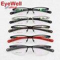 2017 new fashion óculos vintage mulheres homens unisex uv400 polarizada clip sobre óculos de sol óculos de esportes óculos frame ótico 7388