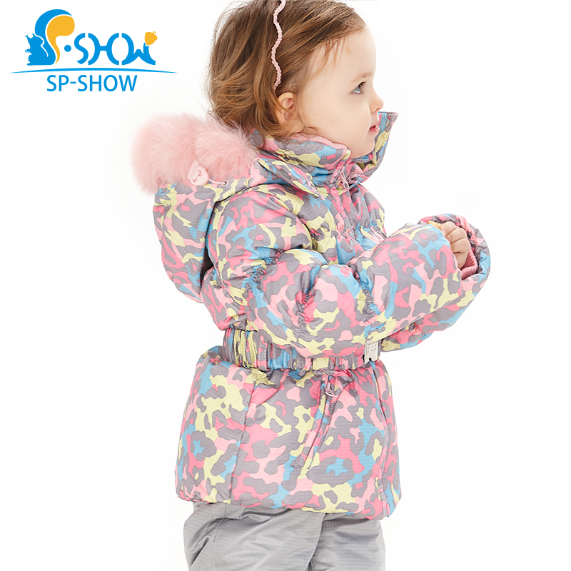 1b2bd72a7c BUY 1 SUIT GET 1 FREE SCARF -30 degrees SP-SHOW Winter 90%. sku  32924398390