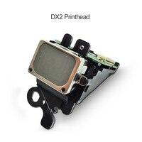 Dx2 novo e original f055090 cabeça de impressão preto dx2 para epson 3000 7000 SC-800 SC-1520 SC-3000 pro-7000 pro-9000 9500