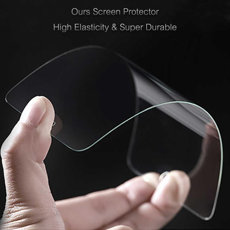 0.29mm 9H Kính Cường Lực Bảo Vệ Màn Hình Trong cho Huawei Ascend Mate2 G615 G6 G610 G620 G630 G730 G750 P7 p8 Danh Dự 3C G7 phim