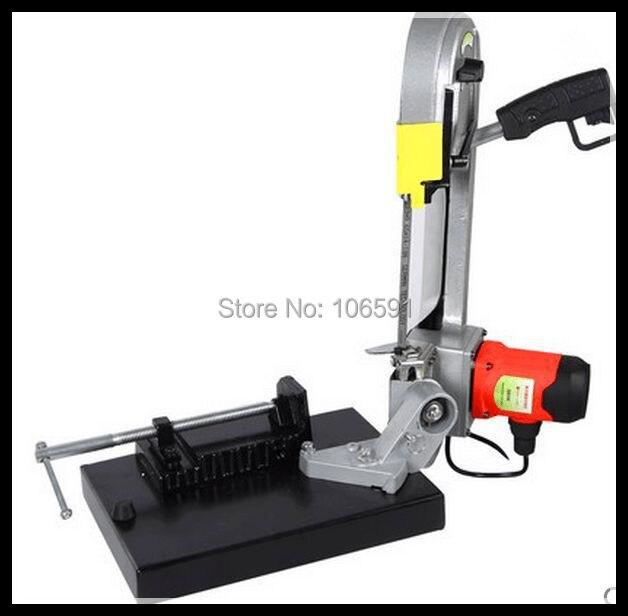 Extremely Online Kaufen Großhandel hand sägemaschine aus China hand  ZD31