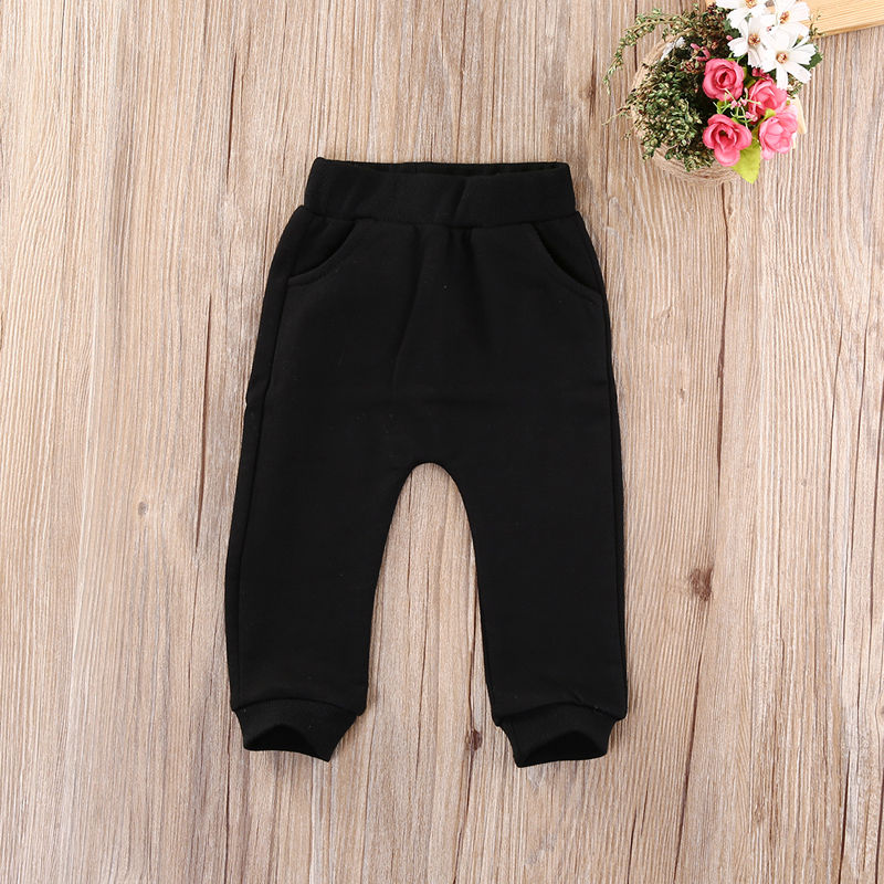 Harem-Pants-Bottoms-Clothes-Cute-Cat-Baby-Kids-Boys-Girls-Pants-Cotton-Warm-Clothing-Trousers-3-24M-3