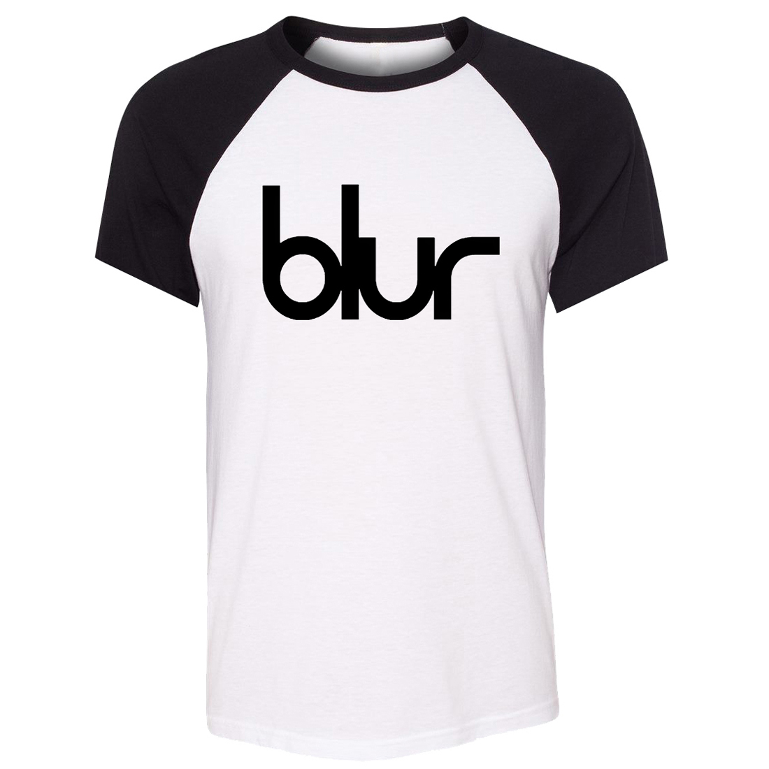 top 8 most popular kaos blur brands and get free shipping   nj8n8af
