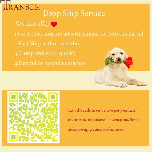 Transer di Animali Da Compagnia Cane Giocattolo Osso di Gomma Forma Squeak Suono Interactive Chew Giocattoli Per Il Piccolo Cane Cucciolo 80105