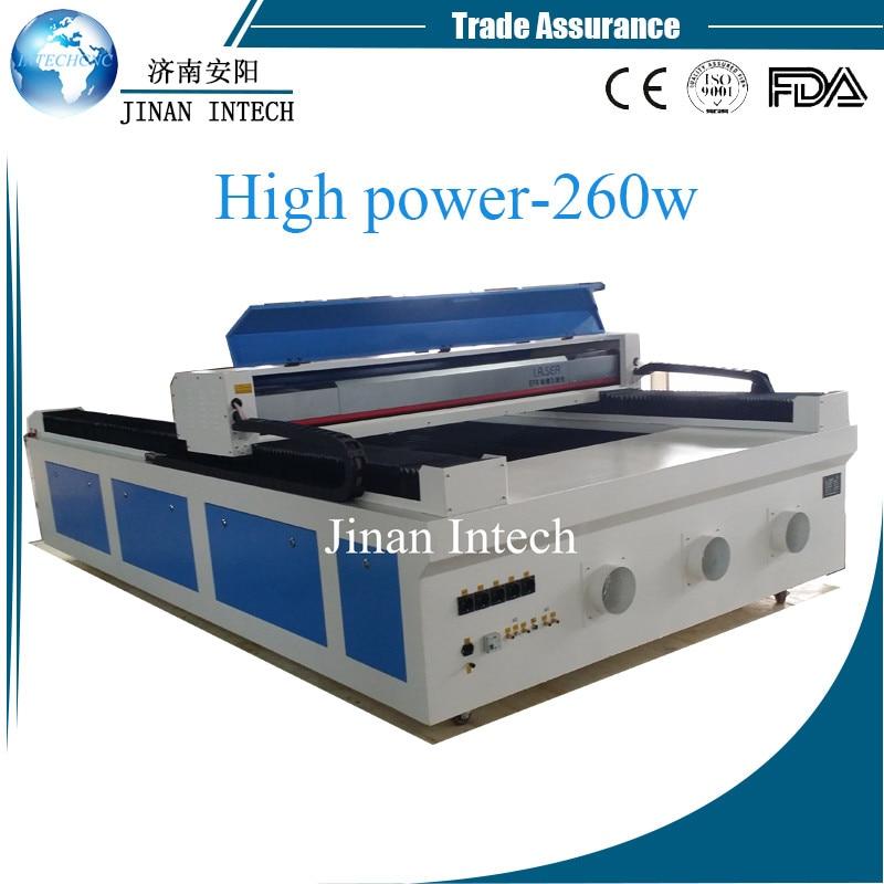 For hard plywood EFR F-220 1300x2500mm cnc laser metal cutting machine price