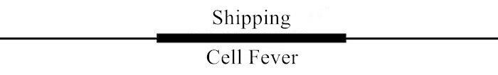 11 shipping