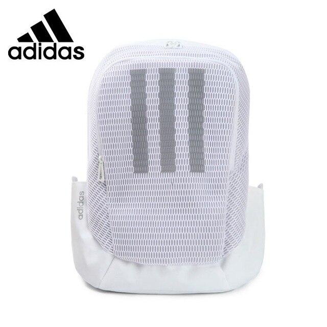 Оригинальный Новое поступление 2018 adidas Neo label BP смешивания neopark унисекс рюкзаки спортивные сумки