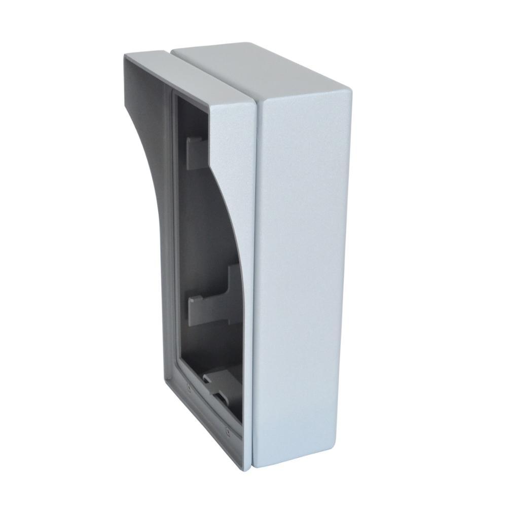 Image 2 - DS KAB01 Surface Mounted Box for DS KV8102 IM/DS KV8202 IM/DS KV8402 IM