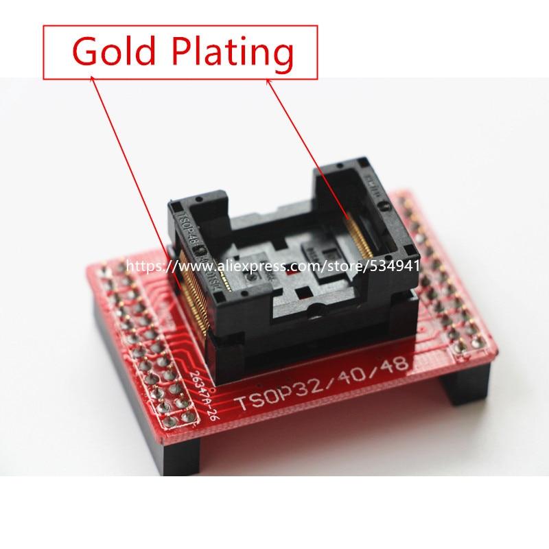 Boomboost Aire Acondicionado Control de Calor Interruptor AC Perilla para G//olf 5 Tiguan Touran Passat B6 B7 Jetta MK5 MK6 S//Koda O//ctavia