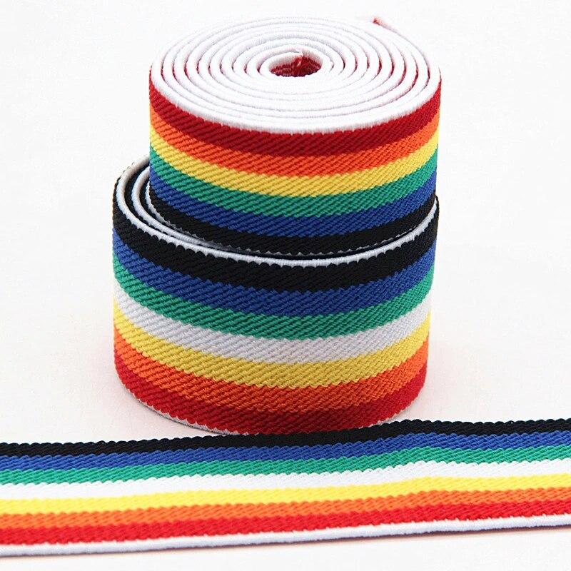 Cut the Rope ribbon 1m long