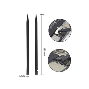Image 5 - 20 In 1 Disassemble Screwdriver Set Anti static Brush Mobile Phone Repair Tool Kit For iPhone Samsung Android Cell Phone Repair