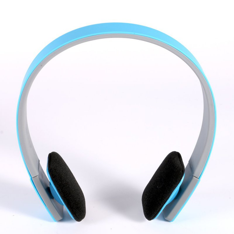 New wireless Bluetooth stereo Headphones earphone Headset with MIC for iPhone 5 5S for Ipad for Tablet PC mllse anime detective conan bluetooth earphone sport wireless headphones stereo bluetooth headset with mic for iphone samsung