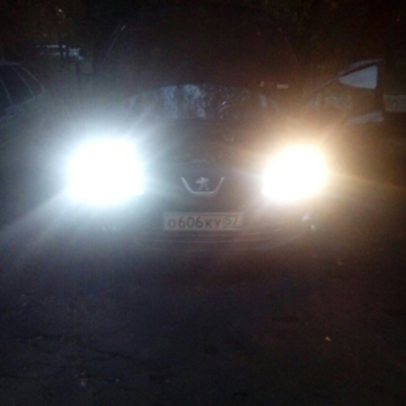 S1 led headlight (11)