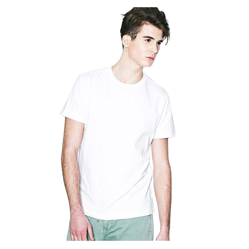 t shirts (4)2