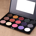 Professional Concealer Neutral Palette 15 Colors Makeup Tools Scar Cream Face Camouflage Body Foundation Eye Shadow Eyeshadow