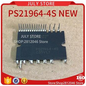 FREE SHIPPING PS21964-4S 10/PCS NEW MODULE
