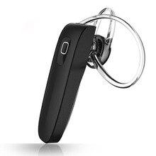 New stereo headset bluetooth earphone headphone mini V4.0 wireless handfree for