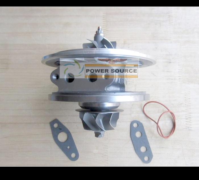 Free Ship Turbo Cartridge CHRA GT2056V 751243 751243-0002 14411 EB300 14411EB300 For Nissan Navara D40 Pathfinder R51 QW25 2.5L gt1752s turbo cartridge 701196 5007s 701196 chra core 14411 vb300 14411 vb301 chra for nissan patrol 2 8 td 129 hp rd28ti y61