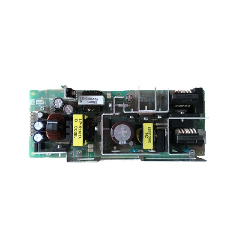 Roland Power Board--1000004955 For RS-640 / RS-540 roland power board 1000004955 for rs 640 rs 540