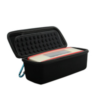 Flash Sale Portable Carry Storage Protective Pouch Bag Speaker Cover Case For Bose SoundLink Mini II