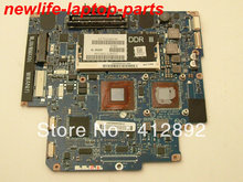 original E4200 Motherboard 7W24W JAZ00 LA-4291P 1.4 Ghz DDR3 100% work promise quality 50% off ship