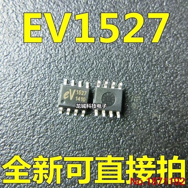 wireless decoding chip 50 PCS EV1527 SOP-8 1527 Remote control IC