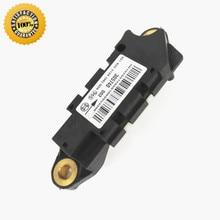 Impact sensor,Crash Sensor,Collision Sensor for Mercedes benz E500,W211,C230,C320,W203,CLS500/550 OEM:0018209126 001 820 9126