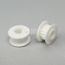 (2 pçs/lote) fuji minilab roda nova engrenagem 324C1061016 expandir pará Laser para Fuji frontier 550/570/590