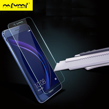 2PCS Tempered Glass For Huawei Honor 8X 8C 8 Screen Protector For Huawei Honor 8X 8 8C Glass Protective Phone Film glass for honor 8x 20 tempered glass screen protector huawei honor 20 8x glass screen protector hononr 20 phone protective film