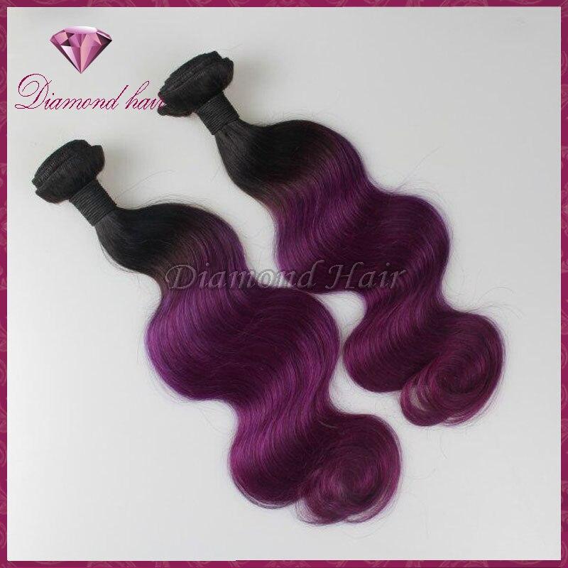 #1b 99j #30 purple unprocessed