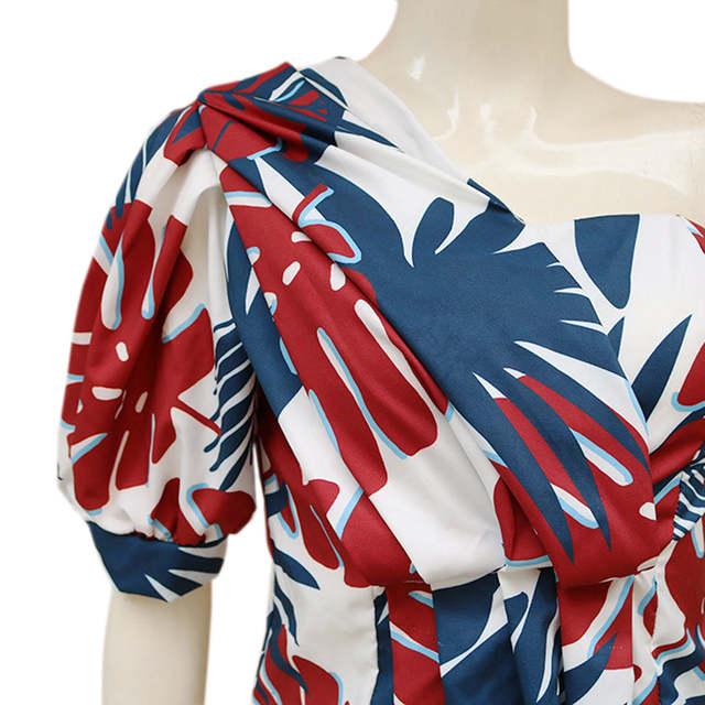 ae01.alicdn.com/kf/HTB1R.AIa1H2gK0jSZJnq6yT1FXa0/Sexy-Feminino-Blusa-Mulheres-Impresso-de-Um-Ombro-Meia-Manga-Tops-Camisa-Blusa-Blusas-de-Ver.jpg_640x640q70.jpg