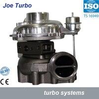 GTP38 turbocharger OEM 1831383C93 PN 702012 0010 702012 5010S turbo turbocharger for Ford Powerstroke Diesel Turcks /bus
