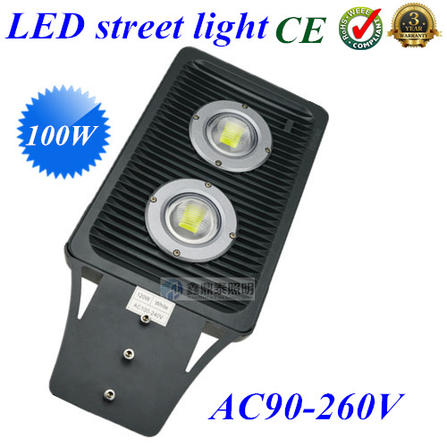 100W led street lights high brightness 45mil led chip outdoor IP65 waterproof road lamp COB led street light cobra head lamps deep purple deep purple live in stockholm 1970 2 cd dvd